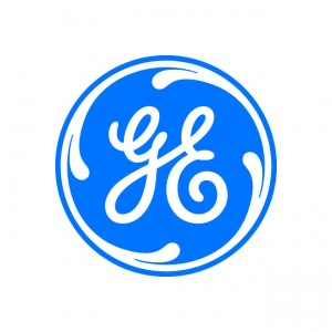 ge_monogram_primary_blue_CMYK