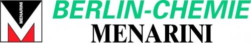 logo_berlin hemi